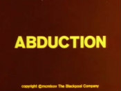Abduction1