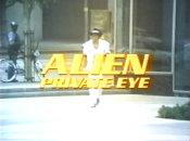 AlienPrivateEye1