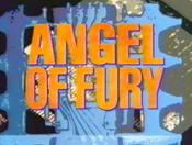AngelOfFury1