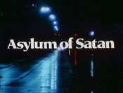 AsylumSatanChildren1