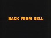 BackFromHell1