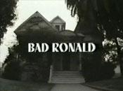 BadRonald1