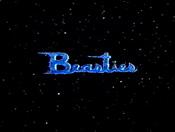Beasties1