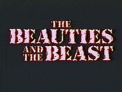 BeautiesBeast1