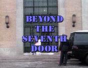 BeyondTheSeventhDoor1