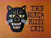 BlackAlleyCats1