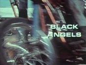 BlackAngels1