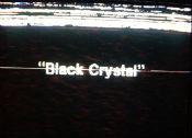 BlackCrystal1