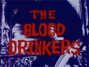 BloodDrinkers1