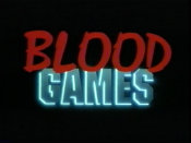 BloodGames1
