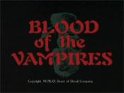 BloodVampires1
