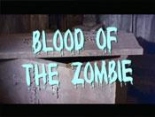 BloodZombie1