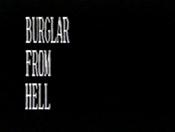 BurglarFromHell1
