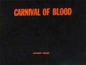 CarnivalBlood1