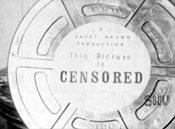 Censored1