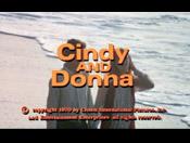 CindyDonna1