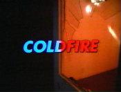 Coldfire1