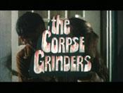 CorpseGrinders1