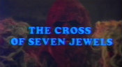 CrossofSevenJewels1