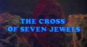 CrossofSevenJewels1