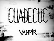 CuadecucVampir1