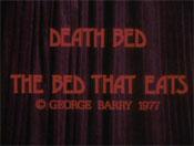 DeathBed1