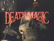 DeathMagic1