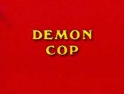 DemonCop1