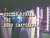 DoctorStrain1