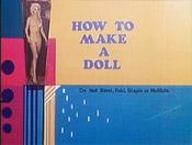 Doll1