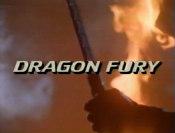 DragonFury1