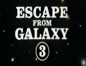 EscapeFromGalaxy3-1