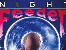 Feature_NightFeederRelease