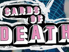 Featured_BSV001_CardsOfDeath
