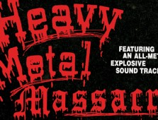 Featured_HeavyMetalMassacreRelease