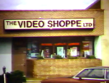 Featured_VideoStoreMemories