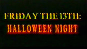 FridayThe13thHalloweenNight1