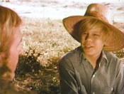 fugitive women  1974  bleeding skull VHS- Video home vhs to dvd