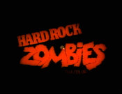 HardRockZombies1