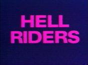 HellRiders1
