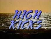 HighKicks1