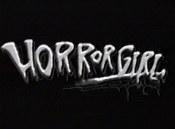 HorrorGirl1
