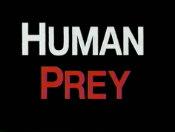 HumanPrey1