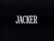 Jacker1
