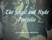 JekyllAndHydePortfolio1