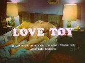 LoveToy1