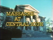 MassacreAtCentralHigh1