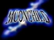 Moonchild1