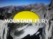 MountainFury1