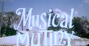 MusicalMutiny1